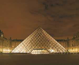 作り方 エジプト ピラミッド ピラミッドは、いったいどうやって作られたのか? その構造を解説