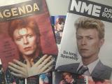 NMEの表紙