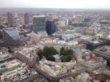 オープン・ハウス・ロンドン2013