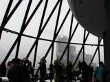 オープン・ハウス・ロンドン2012