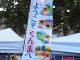 ジャパン祭り2012