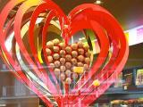 Valentine's Day 2015
