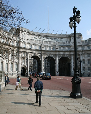 Admiralty Arch 2007 3 for web