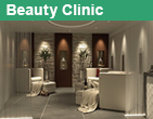Whitestile Beauty Clinic