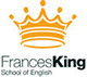Frances King School of English