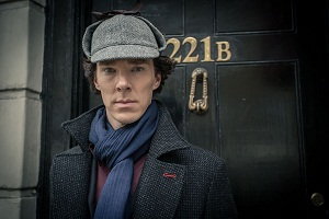 4881842-high res-sherlock 1