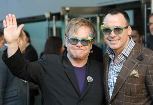 elton and furnish