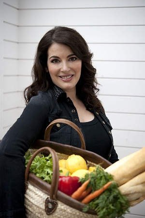 nigella lawson copy
