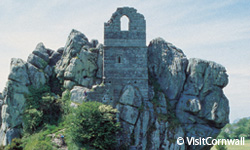 Roche Rock ローチ・ロック