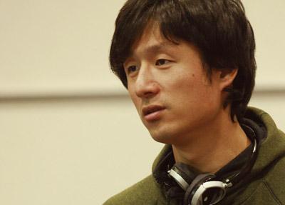 https://www.news-digest.co.uk/news/images/tokushu/1315_2/lee.jpg